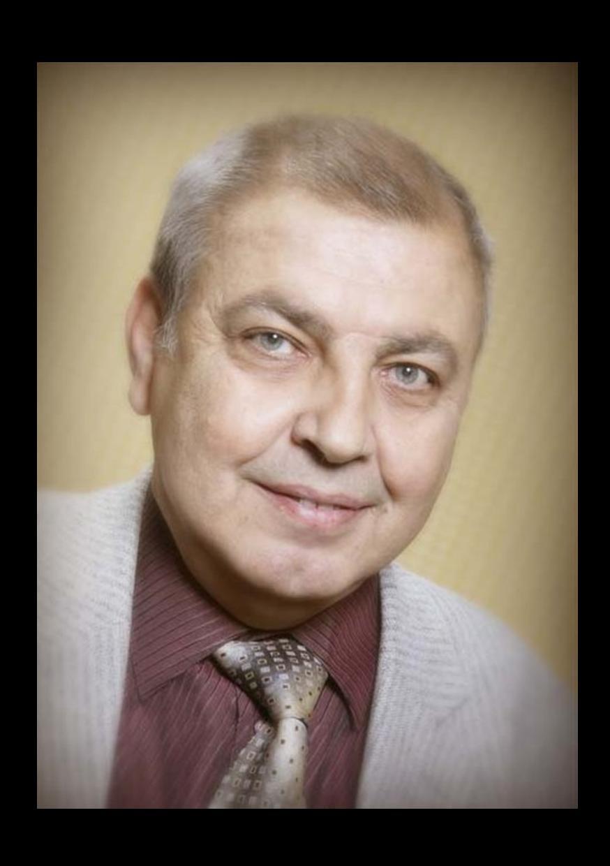 Саратовские областной и городской комитеты КПРФ выражают соболезнование в связи с кончиной депутата-коммуниста Льва Яковлевича Бейлина