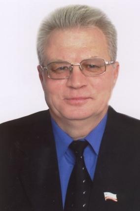 Николай ЗАДОРОВ: Мы должны работать по принципу: кто не против нас, тот с нами!
