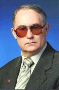 Карасёв Андрей Андреевич 2