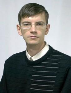 Селезнев  Павел Викторович(Энгельсский район)