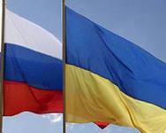 «Так и будет!». Новый видеоклип русского барда Александра Харчикова, посвященный событиям на Украине и в Крыму
