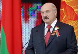 Ольга Алимова: Победа Лукашенко – это, на мой взгляд, желание белорусов жить в стабильном государстве