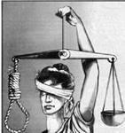 Ольга Алимова: Оправдан ли в России мораторий на смертную казнь?