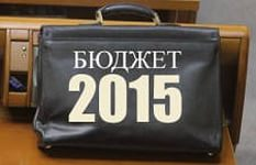 В.Г. Поздняков: Поправки в Бюджет-2015