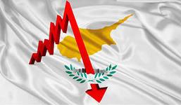 Международные кредиторы «спасли» Кипр, придушив его не до конца