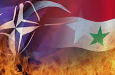 Ордер на убийство Асада уже в НАТО