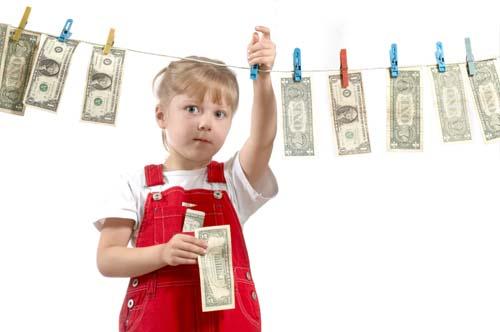 ИА «Интерфакс»: Депутаты от КПРФ внесли в Думу законопроект о лимите платы родителей за содержание детей в бюджетных детсадах