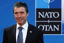 «Новые возможности на восточном направлении». НАТО рвется на Украину
