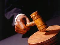 Конституционный суд отменил заочное голосование