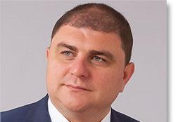 Исполняющим обязанности губернатора Орловской области назначен В.В. Потомский