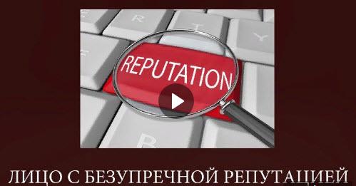 Депутаты КПРФ приняли активное участие в обсуждении законопроекта об уполномоченном по правам человека