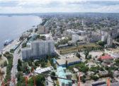 Саратов рухнул в рейтинге безопасных городов страны. Балаково и Энгельс обогнали его, но тоже потеряли позиции