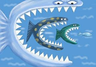 ИТАР-ТАСС: В КПРФ предлагают правительству отказаться от обязательств в рамках ВТО по снижению пошлин на рыбную продукцию