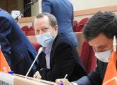 Депутаты-коммунисты предложили выделить каждому жителю Саратовской области по 10 тысяч рублей