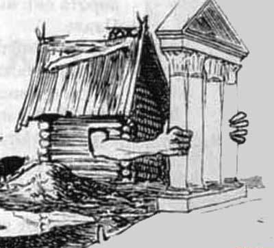 Власти устроили «шухер» на балаковском заводе