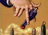 С.П. Обухов: «Конституционная реформа и вероятность «кризиса легитимности». Аналитическая записка