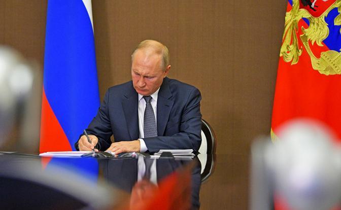 Сергей Обухов — «Свободной прессе»: Госсовет: Президент готовит себе «запасной аэродром», вопреки Конституции?