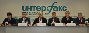 Г.А. Зюганов: Мы – молодая, современная партия