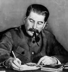Рассвет ТВ: Секрет сталинских побед