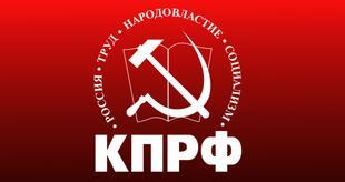 0dc095_logo
