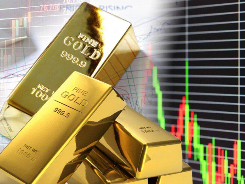 Экономист Татьяна Куликова: О чем говорит взлет цен на золото