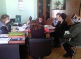 Погорельцы из Балтайский района просят помочь Ольгу Алимову  с жильем, а жители дома  на Набережной Космонавтов –  обеспечить тишину