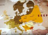 «Объединенная Европа против СССР». Документальное кино на «Красной линии»