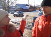 Ольга Алимова предложила вернуть прежний возраст выхода на пенсию (60 лет — мужчины, 55 лет — женщины)