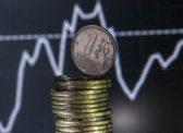 ЦБ оценил рост годовой инфляции в феврале в 5,2%