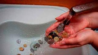 Платежи за воду вырастут в 3 раза