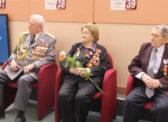Депутаты поддержали присвоение Саратову звания «Город трудовой доблести»