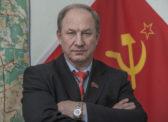 КПРФ ответила на провокацию на съезде дольщиков. Заявление Валерия Рашкина