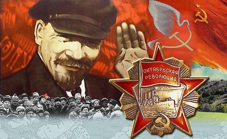 Саратовские коммунисты ведут подготовку к славным датам