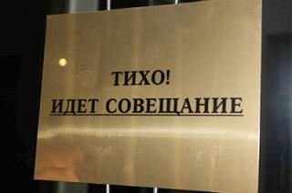 Слушания в Саратовской областной думе превратились в бенефис оппозиции