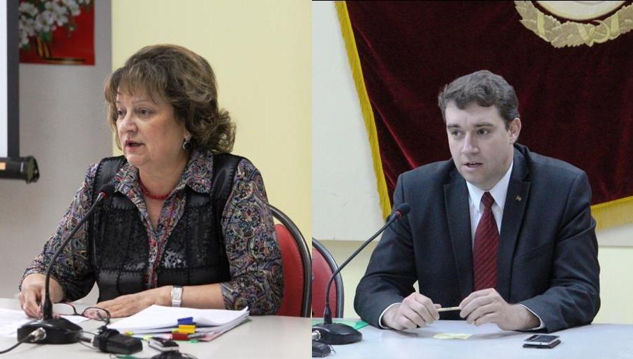 Почему буксует парламентское расследование деятельности экс-министра обороны Сердюкова?