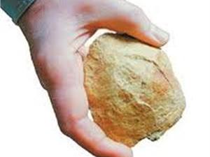 Володин бил женщин по голове камнем и ножницами по металлу