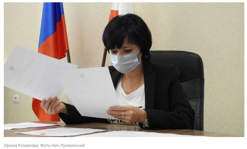 За три часа явка на выборах в Саратове практически не изменилась