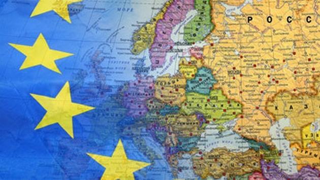 Петр Симоненко: В борьбе за президентский пост олигархи не остановятся перед кровопролитием