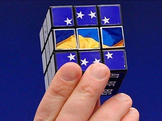 Как ЕС тащит в «Европу» государства бывшего СССР. Что увидел в Вильнюсе корреспондент «Ведомостей»