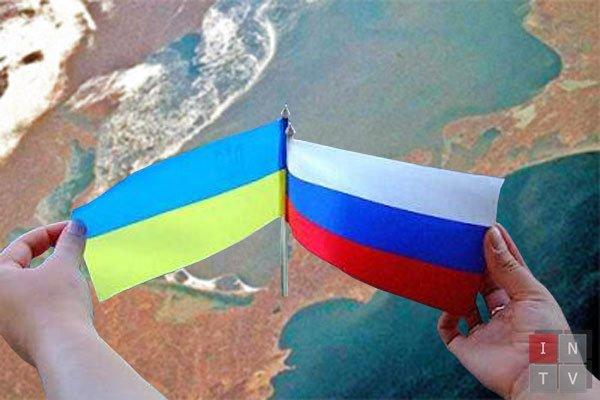 В.Ф. Рашкин: «Россия должна проявить ответственность за судьбы наших соотечественников на Украине и обеспечить им максимальную защиту»