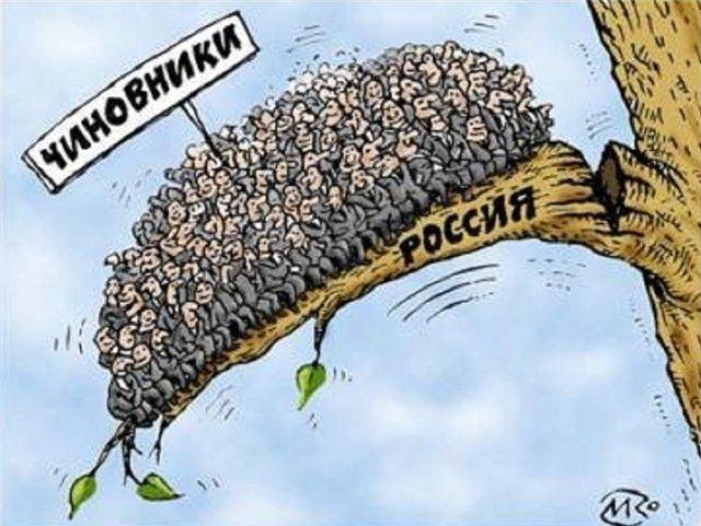 Публицист Валентин Симонин: «Прописка» губернатора Кузнецова на Лазурном берегу