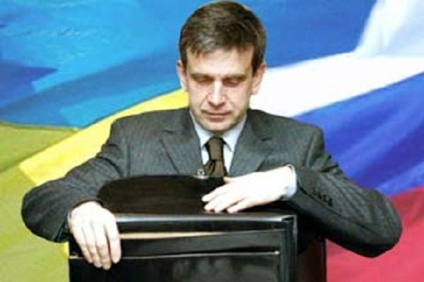 И.И. Мельников: КПРФ против того, чтобы Зурабов продолжал работу в качестве посла на Украине