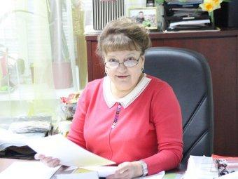 Ольга Алимова сообщила министру внутренних дел об «угрозе жизни и здоровью» со стороны генерала Аренина
