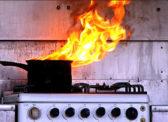 Д.Г. Новиков: Налог на конфорки — игра с огнём