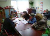Заместителя председателя Думы просят помочь получить положенную по суду квартиру