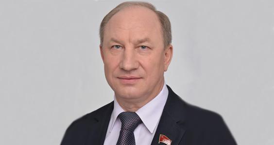 Валерий Рашкин предложил Дмитрию Медведеву меры для покрытия дефицита бюджета