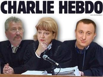 Саратовские депутаты ГД осудили публикацию в прессе «религиозных» карикатур