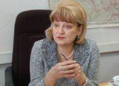 Ольга АЛИМОВА: Будут ли у нас хорошие новости?!