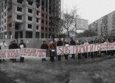Дольщики из Саратова сделали сенсационное заявление на съезде в Москве