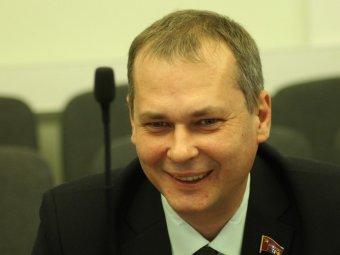 Депутат-коммунист потребовал вернуть в Саратов автобусы-иномарки и убрать «ГАЗели»